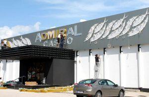 rineodesign-admiral004