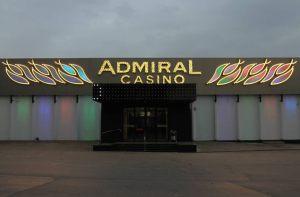 rineodesign-admiral008