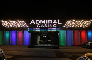rineodesign-admiral009