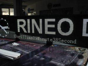 rineo-design-galerie-011